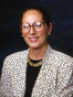 Brooklyn Tax Lawyer Lynn F. Samuels