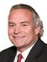 Poughkeepsie Corporate / Incorporation Lawyer Dewey Lee