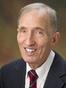 New York Equipment Finance / Leasing Attorney Malcolm Davis Johnson