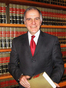Suffolk County Trusts Attorney John L. Ciarelli