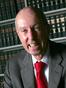 Binghamton Litigation Lawyer Charles Owen Ingraham