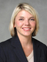 San Francisco Commercial Real Estate Attorney Ashley Brooke Vinson