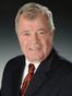 Albany Employment / Labor Attorney David T. Garvey