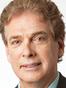 New York Divorce / Separation Lawyer Paul Eric Rudder
