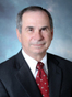 Kenmore Wills and Living Wills Lawyer Jeffrey A. Human