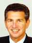 Fort Lauderdale Public Finance / Tax-exempt Finance Attorney Michael Henry Krul