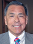 Chula Vista Juvenile Law Attorney Richard Frank Arroyo