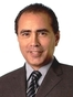 Coronado Financial Markets and Services Attorney Felipe Javier Arroyo