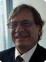 Coral Gables Child Custody Lawyer Alan Paul Weinraub