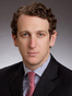 Collier County Contracts / Agreements Lawyer Alexander Lloyd Kaplan