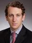 New York Ethics / Professional Responsibility Lawyer Alexander Lloyd Kaplan