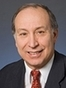 Woodside Arbitration Lawyer John M. Nonna