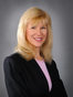 San Antonio Litigation Lawyer Pamela Jean Craft Thompson