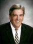 Cheektowaga Trusts Attorney Robert Walsh Grimm Jr.