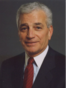 Richmond Hill Real Estate Attorney Albert Francis Pennisi