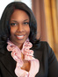 Houston Family Law Attorney Germaine J Tanner