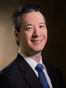 Dallas Financial Markets and Services Attorney Alexander Michael Szeto