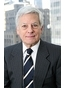 New York Securities Offerings Lawyer Kenneth J Stuart