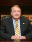Poughkeepsie Personal Injury Lawyer John Christopher Wirth