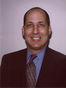 East Hartford Estate Planning Attorney Jeffrey A Nirenstein