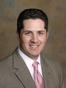 Texas Entertainment Lawyer David Arthur Skeels