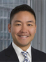 New York Health Care Lawyer Simon Lee