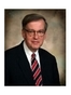 Kentucky Business Attorney Francis J. Mellen