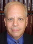 Ridgewood Litigation Lawyer Andrew Lavoott Bluestone