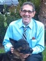 Flushing Animal Law Attorney Richard Bruce Rosenthal
