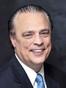 New York Employee Benefits Lawyer Kenneth N. Sacks