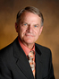 Ventura Corporate / Incorporation Lawyer Gary Daryl Arnold