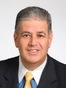 Cook County Business Attorney Robert Paul Bramnik