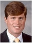 Dallas Contracts / Agreements Lawyer Matthew Kasey Ratliff