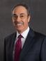 Corona Debt Collection Attorney Steven Scott Rand