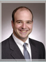 Woodside Litigation Lawyer Shawn Jonathan Rabin