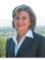 Spanish Flat Criminal Defense Attorney Julie Ann Arbuckle