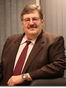 Westbury Employment / Labor Attorney Steven Howard Sewell