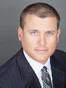 San Antonio Trucking Accident Lawyer Dennis Curt Postiglione
