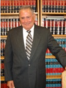 Westbury Tax Lawyer Lawrence M. Gordon