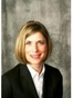 Boulder Construction / Development Lawyer Sally Piskun Berg