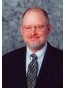 New York Environmental / Natural Resources Lawyer John B. Kirkpatrick