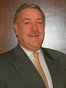 Nassau County Marriage / Prenuptials Lawyer Richard Louis Hause