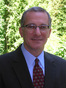 Livingston Commercial Real Estate Attorney David M. Kaye