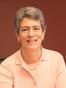 Los Altos Family Law Attorney Jessica Fredell Arner