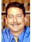 East Norwich Marriage / Prenuptials Lawyer Gary P. Field