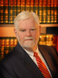 Albany Bankruptcy Attorney Richard Croak