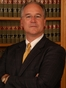 Mount Vernon Litigation Lawyer Jeffrey D. Buss