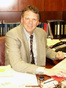 Newburgh Wills Lawyer Richard Schisano