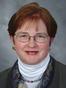 Hamilton Township Ethics / Professional Responsibility Lawyer Suzanne M. McSorley