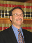 Tarrytown Chapter 7 Bankruptcy Attorney Nathan Horowitz